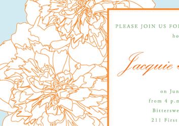 sm_invitation